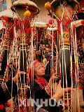 云南瑶族风俗