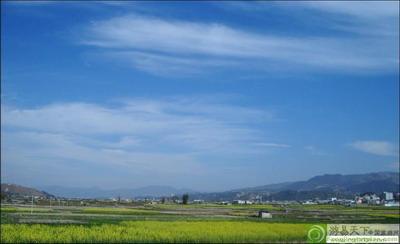 旅游景点-德宏瑞丽-瑞丽江大盈江风景区